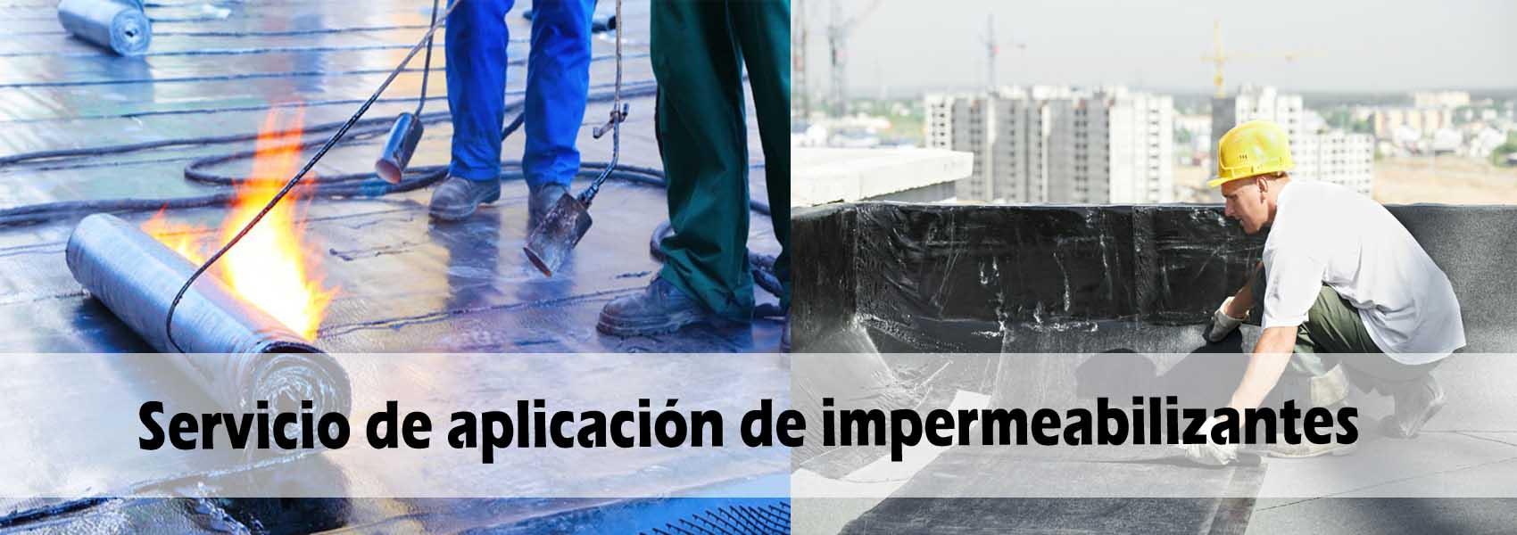 servicio-de-aplicacion-de-impermeabilizante